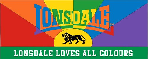 lonsdale-love-all-colours-old