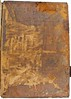 Manuscript offsetting in Bartholomaeus Anglicus: De proprietatibus rerum