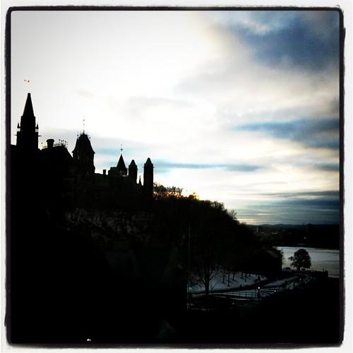 Ottawa <3