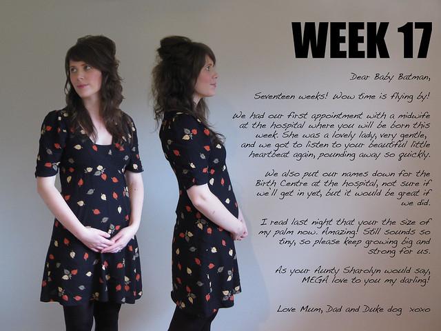 Week 17_Kirsty