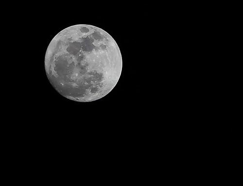 moon-1938