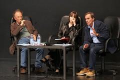 Fiera delle Parole 2009 ( Rovigo )