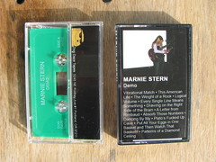 Marnie Stern - Demos - Dog Daze