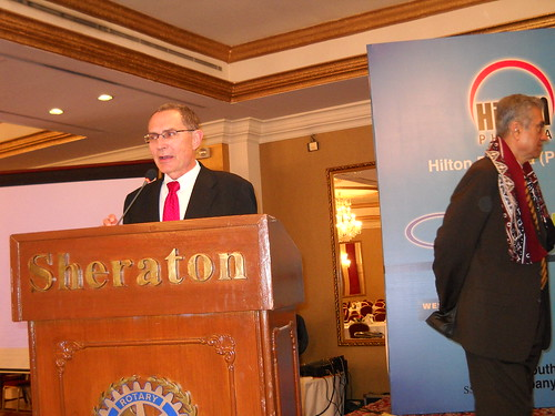 rotary-district-conference-2011-3271-111