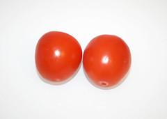 04 - Zutat Tomaten