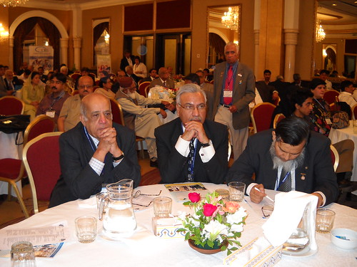 rotary-district-conference-2011-3271-008