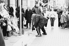 _MG_6248 (pluincee86) Tags: urbanjungle connscameras