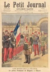 ptitjournal 10 mai 1896