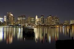 Eastie_20110319_002 (falconn67) Tags: ocean longexposure sea boston night dark harbor decay massachusetts urbandecay eastie eastboston bostonharbor