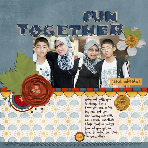 funtogether-web