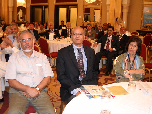 rotary-district-conference-2011-day-2-3271-115