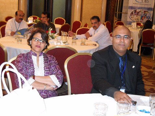 rotary-district-conference-2011-day-2-3271-131