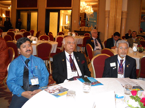 rotary-district-conference-2011-day-2-3271-105