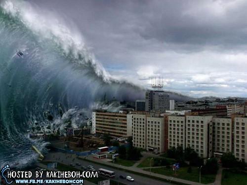fakta_tsunami (9)