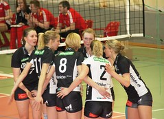 SC Potsdam - SWE (71) (Michael Panse) Tags: erfurt volleyball bundesliga swe volleyteam scpotsdam