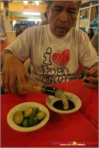 Bacolod's Manukan-3