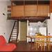 appartamenti per vacanza in toscana