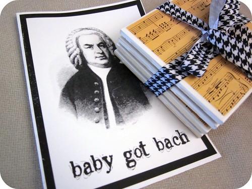 Baby got Bach gift 007