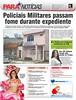 Capanema ganha mais um jornal semanal
