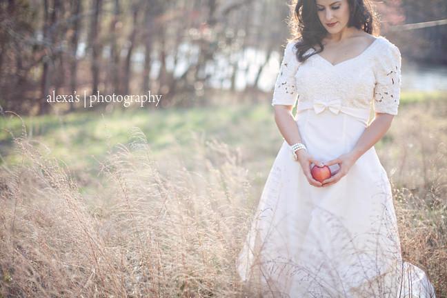 025snowwhite-bridal