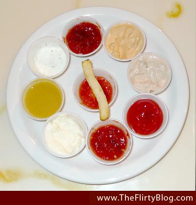 gourmet-dipping-sauces