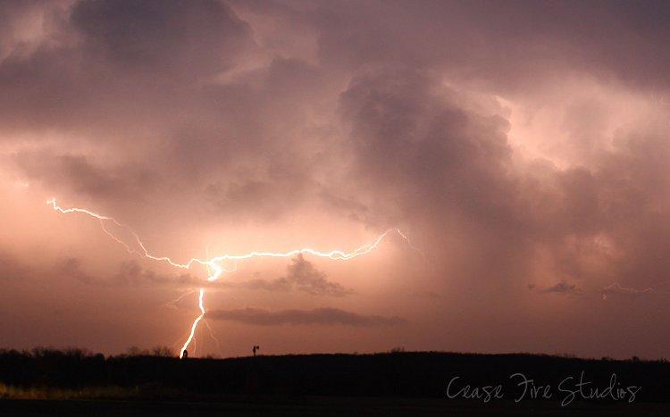 03-22-lightning3