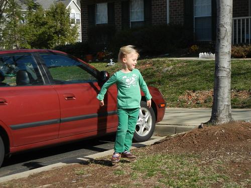 Mar 17 2011 Shanna