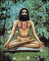 yoga and induismo3i