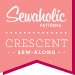 Crescent-Sew-Along-Badge