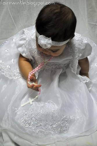 christening2011