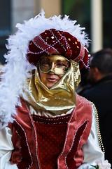 Carnaval de Paris #2 (neoweb001   www.julientordjman.fr) Tags: paris carnaval bp balade parisienne 2011 baladeparisienne