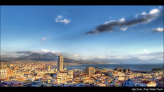 Naples (King Midas Touch*) Tags: city sky italy panorama castle beach nature clouds lens landscape geotagged photography bay photo interestingness nikon flickr italia nuvole mare campania foto angle photos air cities photographers natura explore porto cielo panoramica napoli naples vesuvius photomerge sole vesuvio acqua castello hdr paesaggio citta midas exsposure città cs4 midastouch golfodinapoli cluods interestingess photomatix maschioangioino greatphotographers cieloblu escursioni tonemapped tonemapping topshots cielonuvoloso highdinamicrange areyouready cs5 esplora creativeshot d5000 fotopanoramica fantastichdr panoramafotográfico nikond5000 kingmidastouch d5000nikond5000 gigicosta