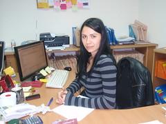 מרינה מינביץ