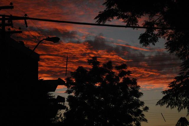 Desde mi ventana 02