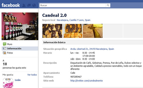 candeal-facebook