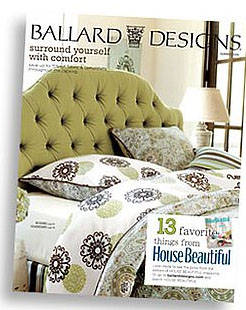 ballard-designs-catalog