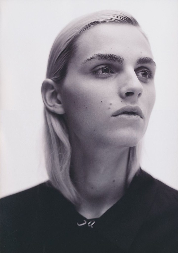 Andrej Pejic5036(common&sense man10)