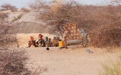 West Africa-5255