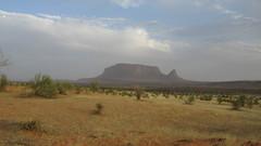 West Africa-2478