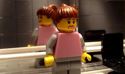 popular_movies_in_lego_22