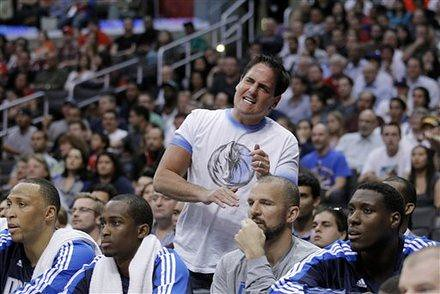 20110330-mark-cuban