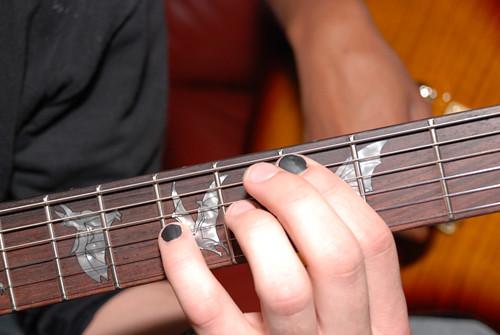 matte-nail-polish-bat-guitar-manglaze