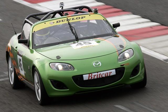 MazdaMX-5 GT_Sliverstone_4