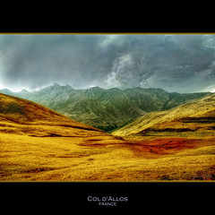 Col d'Allos (joe00064) Tags: beautiful interesting most 500 mostbeautiful abigfave doublyniceshot joe00064 tripleniceshot mygearandme mygearandmepremium mygearandmebronze mygearandmesilver mygearandmegold mygearandmeplatinum mygearandmediamond artistoftheyearlevel4