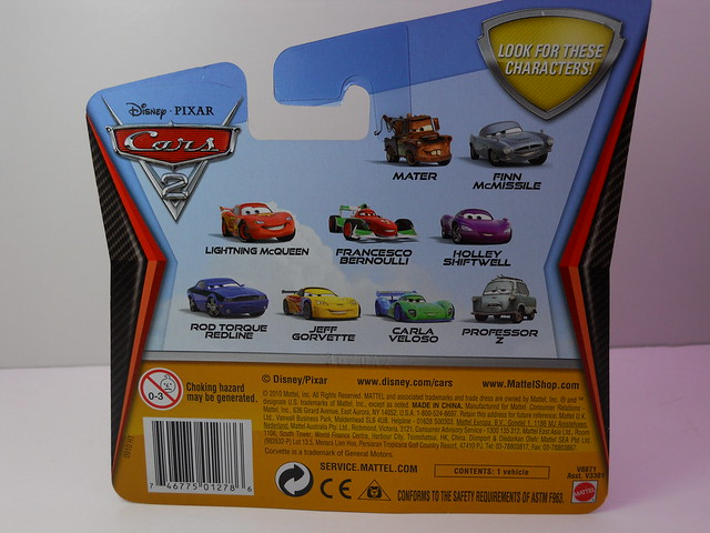 disney cars 2 cardbacks (1)