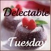 delectabletuesday