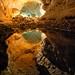 Cueva de los Verdes_7