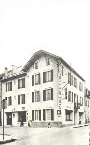 VIGNEAUX HOTEL