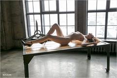 На Свете: боди Oysho, туфли Christian Dior