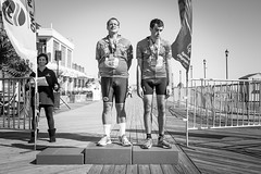 2016 One More Tri (SONJPhotos) Tags: 092016 2016 9252016 aquavelo asburypark awards duathlon marcocatiniphotography nj newjersey sonj september specialolympics specialolympicsnewjersey teamvirginia triathlon volunteers